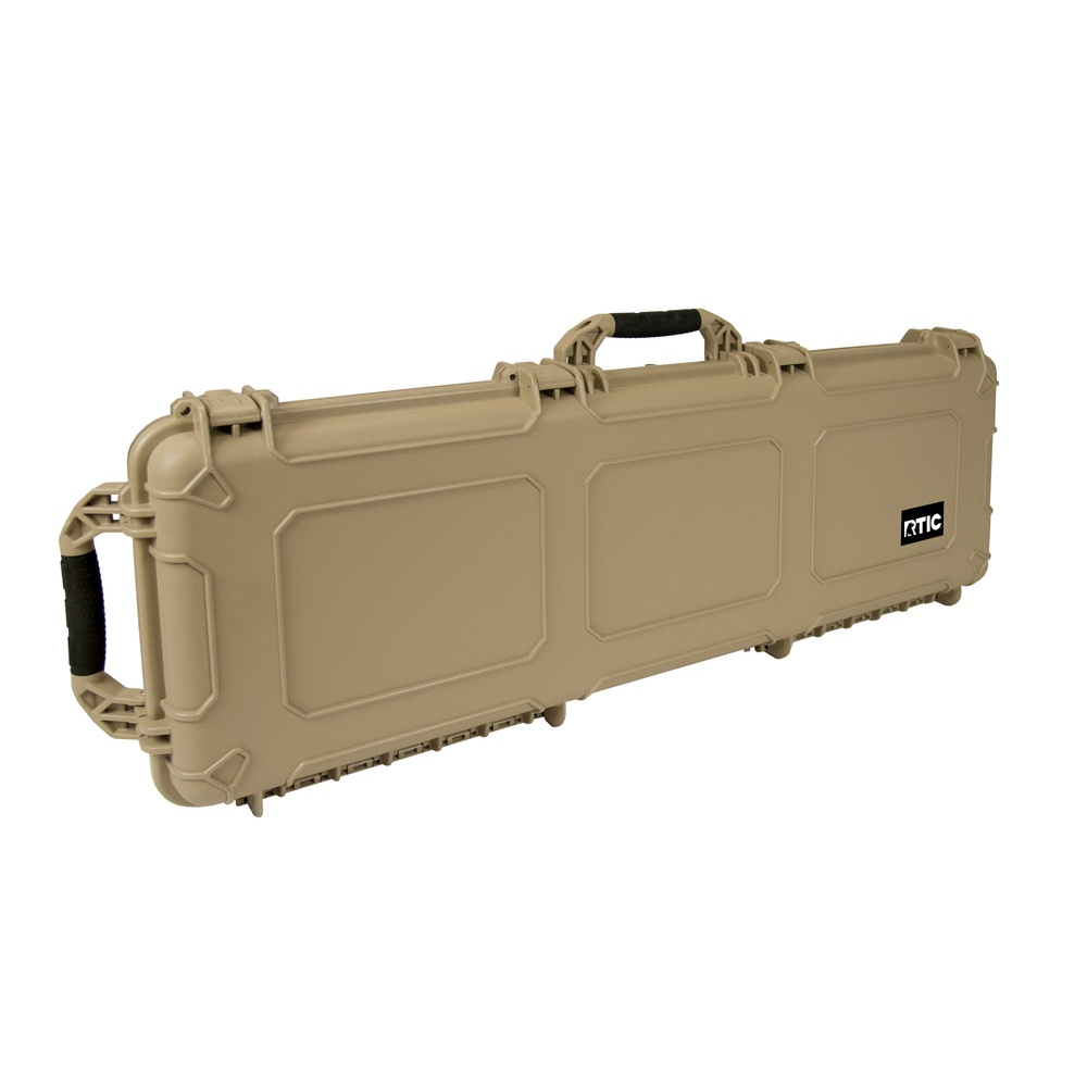 "43"" Carrying Case Desertsand - 1045"