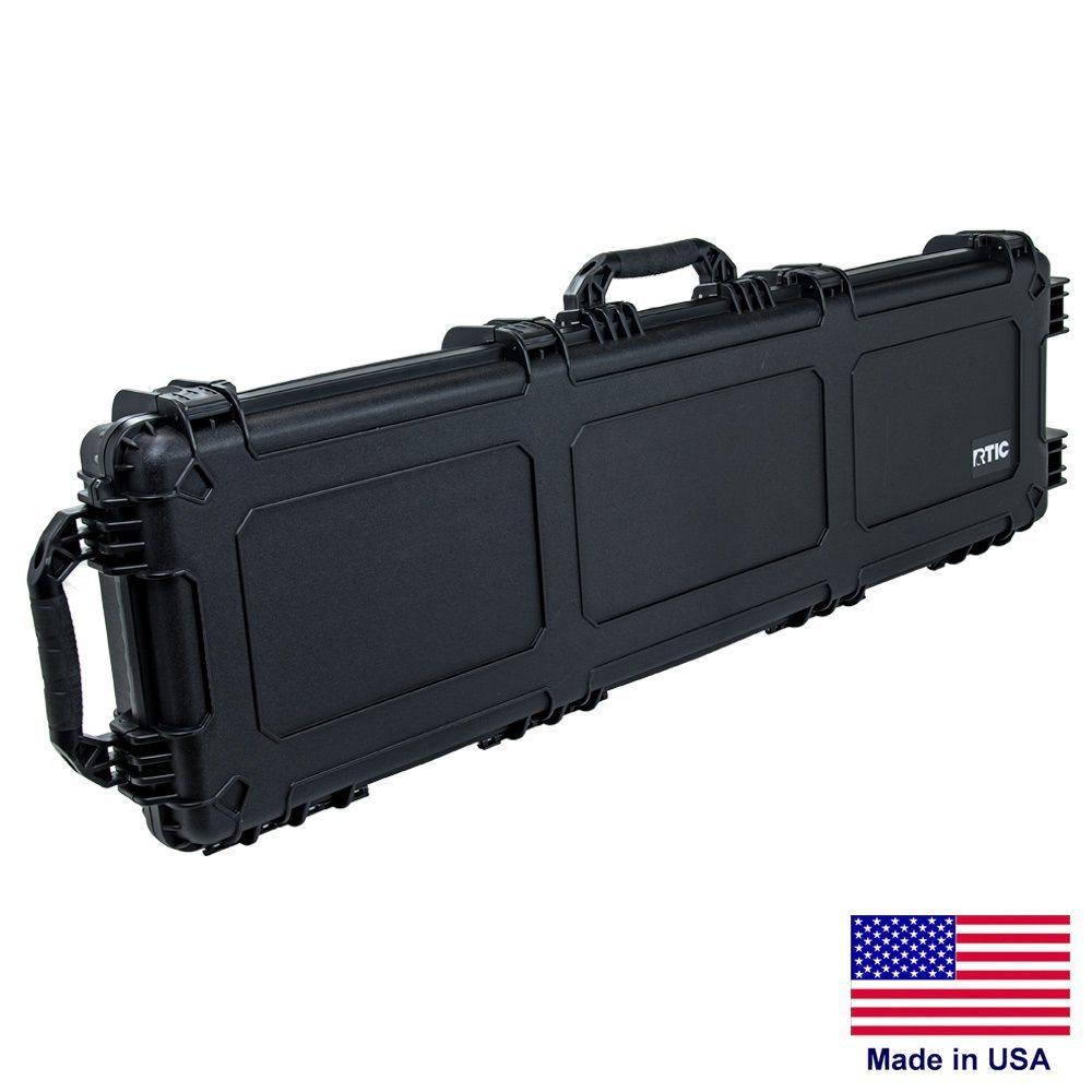 "53"" Carrying Case Black  - 968"